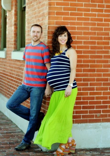 [DSC_1281%255B10%255D.jpg&description=Wardrobe Wednesday: Prenatal Photoshoot + a treat for you!')]