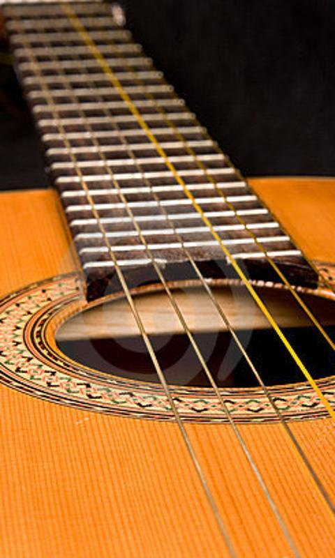 Download Classical Guitar Wallpapers Apk 10 Only In