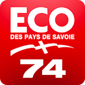 Eco 74