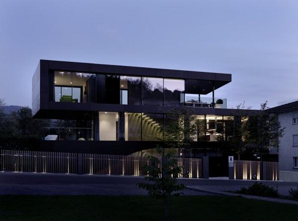 Casa-Onstage-diseño-de-SimmenGroup-1