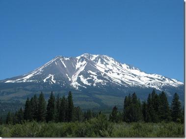 mountain-skiing-inspiration