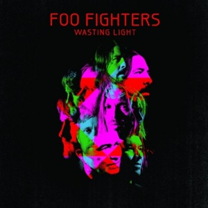 foo_fighters_wasting_light_cover (1)