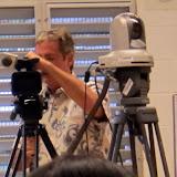 Jeff King, Maui TV News