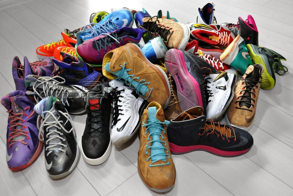 76b488c1dfc29d ... Happy Birthday LeBron Nike LeBron X Appreciation Post ...