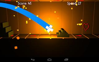 Screenshot of ElektroDa