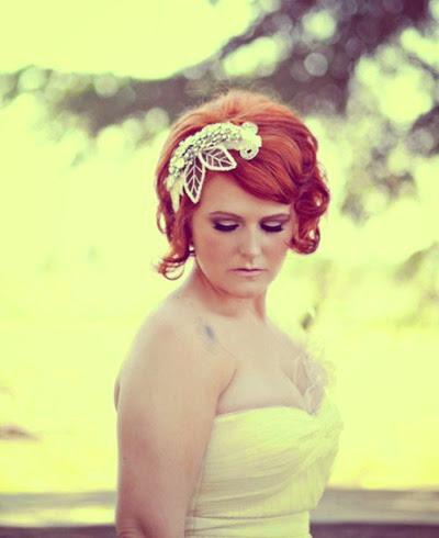 Short-Wedding-Hairstyles-for-Women-12