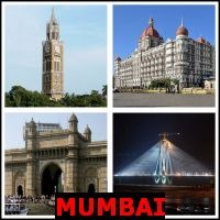 MUMBAI- Whats The Word Answers