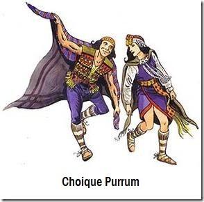 13  Choique Purrum
