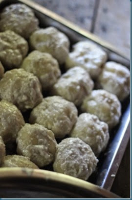 cassava balls 6-21