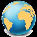 Statele lumii icon