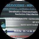 Image Google de MULTISERVICES82 SAS