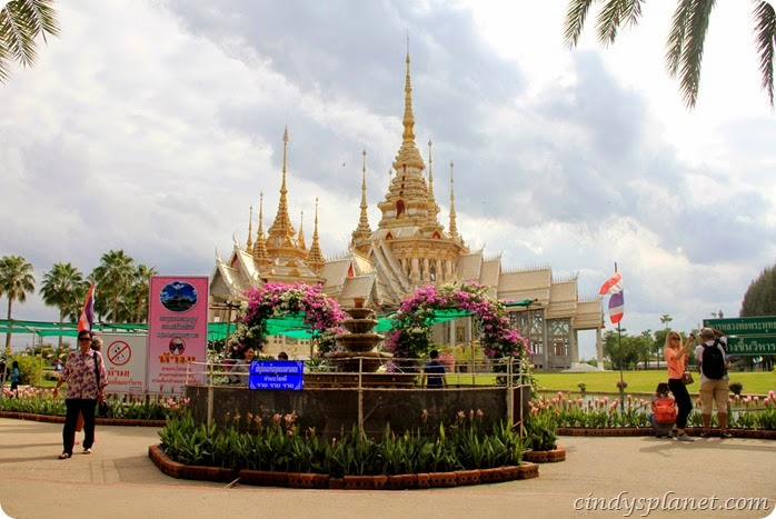 Bangkok157