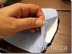artemelza - agulheiro máquina de costura -23