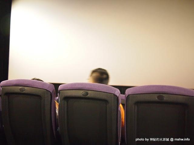 【電影】Tokarev 即刻復仇 : 事實可能很醜陋...你想挖多深? 區域 台中市 影城 捷運周邊 旅行 西區 電影
