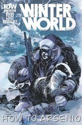Winterworld b