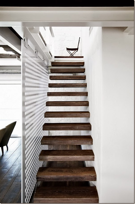 Paola-Navone-Industrial-Style-Conversion-2
