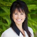 Lorraine Melendez
