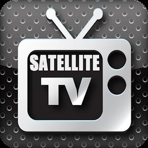 サテライト テレビ