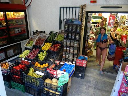 43. Supermarket in Paleokastrita.JPG