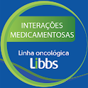 OncoLibbs