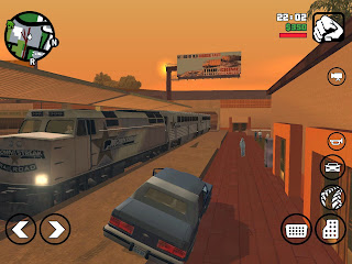 Image result for gta sa lite apk