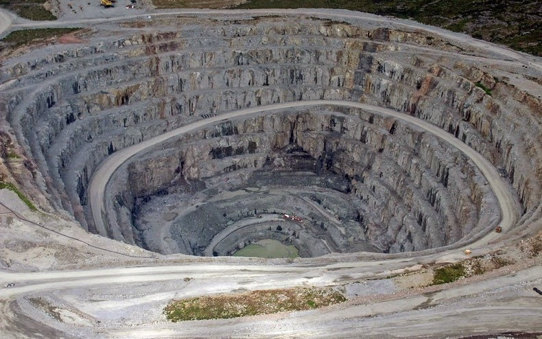 ekati-diamond-mine-7