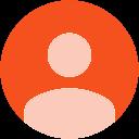 Tina Mc reviewed United Auto Inc. dba Budget Auto Sales