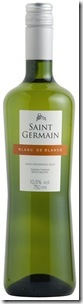 Saint%20Germain%20Blanc%20de%20Blancs