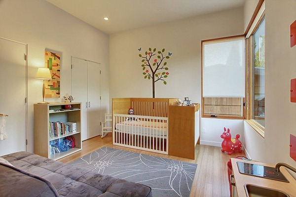 decoracion-habitacion-de-bebe