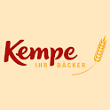 Bäckerei Kempe icon