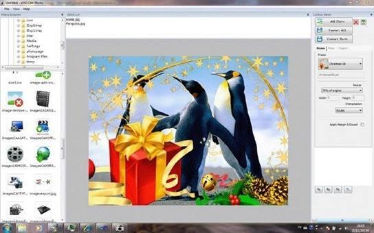 Scarica Un Colore Idea Per Photoshop Siorepostboutk
