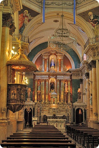 catedral_jujuy9