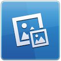 AVG Image Shrink & Share icon
