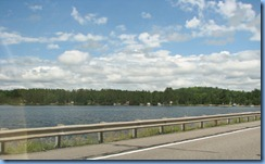 2801 Michigan US-41 South (State Hwy M-28 East) - Ruth Lake