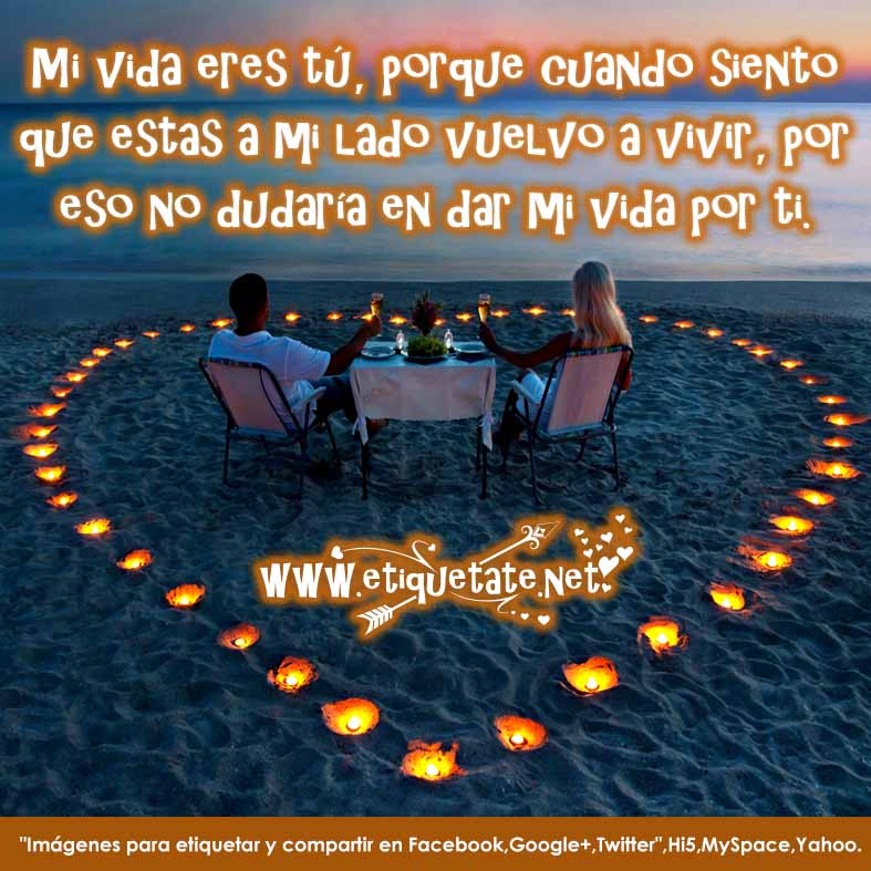 Frases Tiernas De La Vida 4 Quotes Links