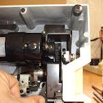 Globe 510 sewing machine-040.JPG