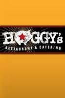 Screenshot of Hoggy's
