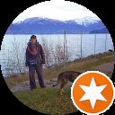 Immagine del profilo di luisa alfieri