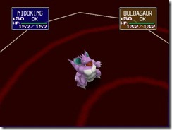 Pokemon Stadium_Jan16 13_33_04