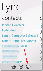 contacts-screen