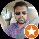 Ganesh Goud
