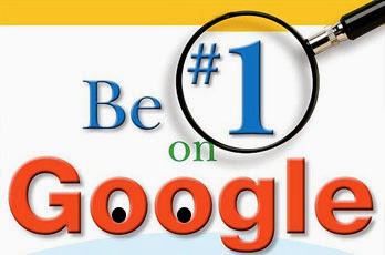tips to avoid Google penalties