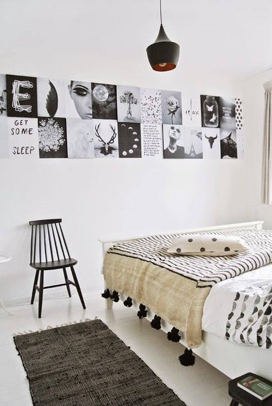 quarto-branco-e-preto
