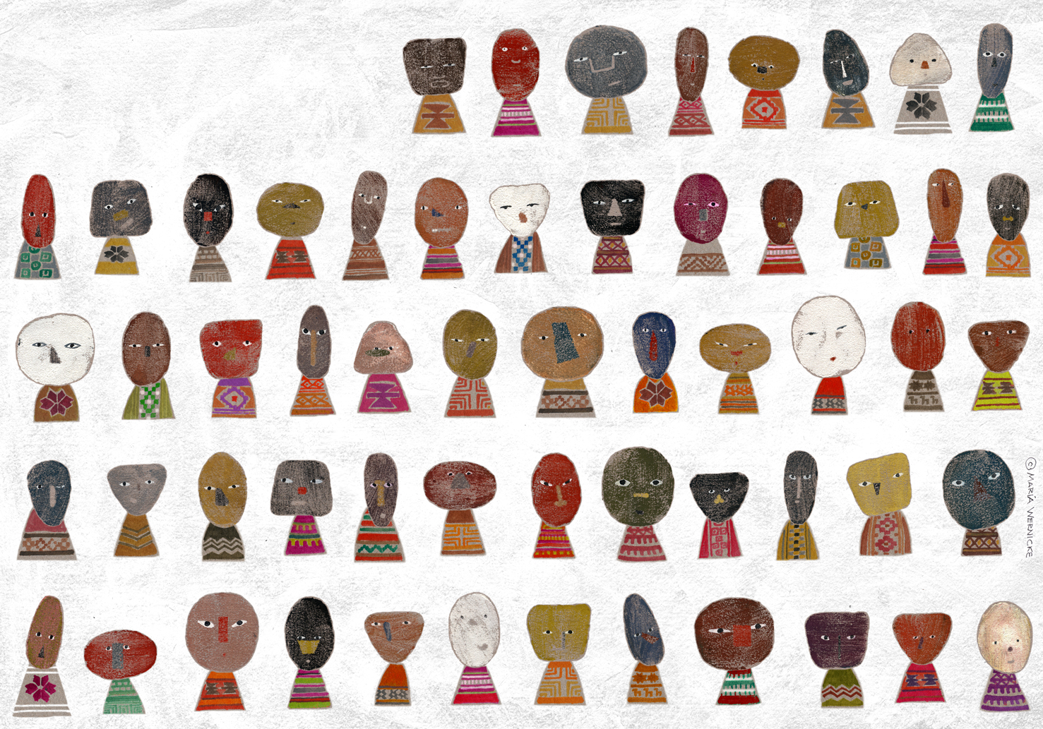 Frases De Diversidad Cultural 2 Quotes Links