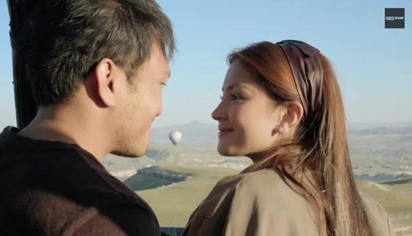 manisnya cinta di cappadocia_4