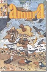 P00004 - Amura #4