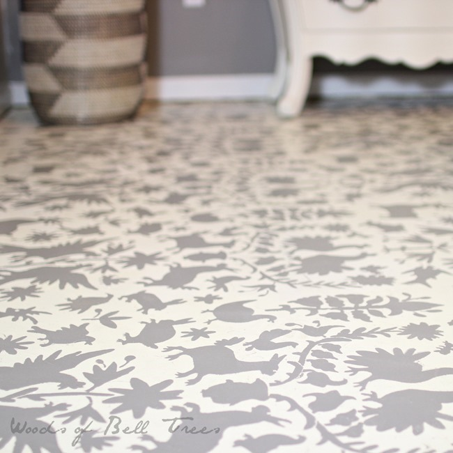 otomi-painted-concrete-floor-annie-sloan-chalk-paint-DIY-alternative-4