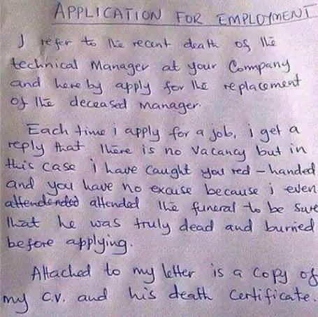 ASIC Design Engineer Cover Letter - Best Sample Resume