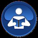قصص منوعة logo