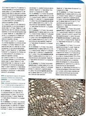 REMERA DE CROCHET FIESTA PATRON3
